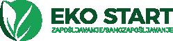 Eko start Vukovar
