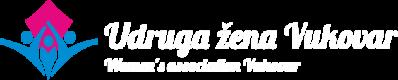 oprojektu-logo-udruga